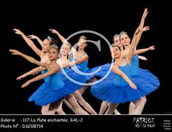 117-La_flute_enchantée,_GAL-2-DSC08714