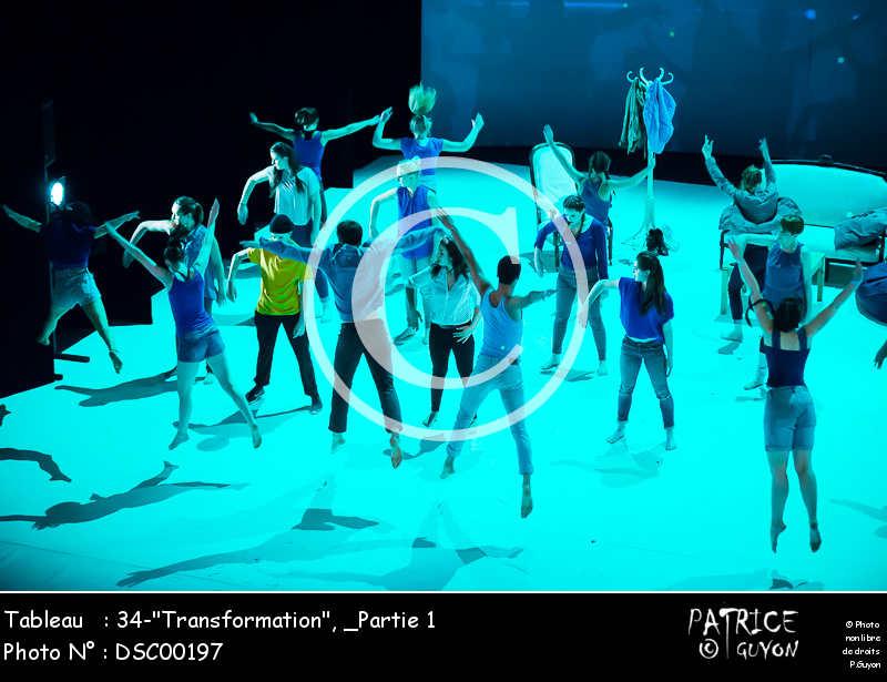 _Partie 1, 34--Transformation--DSC00197
