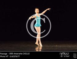 055-Amarante CAILLE-DSC07677