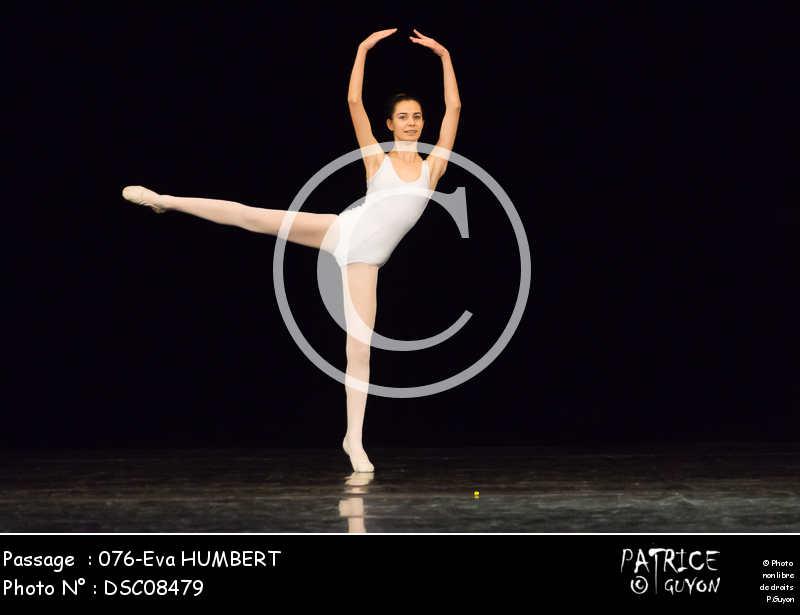 076-Eva HUMBERT-DSC08479