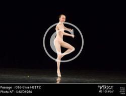036-Elise HEITZ-DSC06986