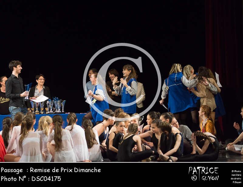 Remise de Prix Dimanche-DSC04175