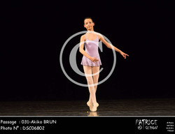 031-Akiko BRUN-DSC06802