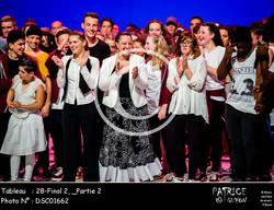 _Partie 2, 28-Final 2-DSC01662