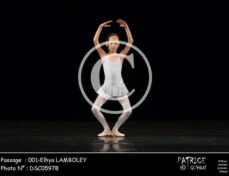 001-Elhya LAMBOLEY-DSC05978