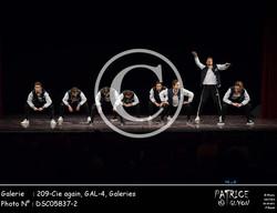 209-Cie again, GAL-4-DSC05837-2