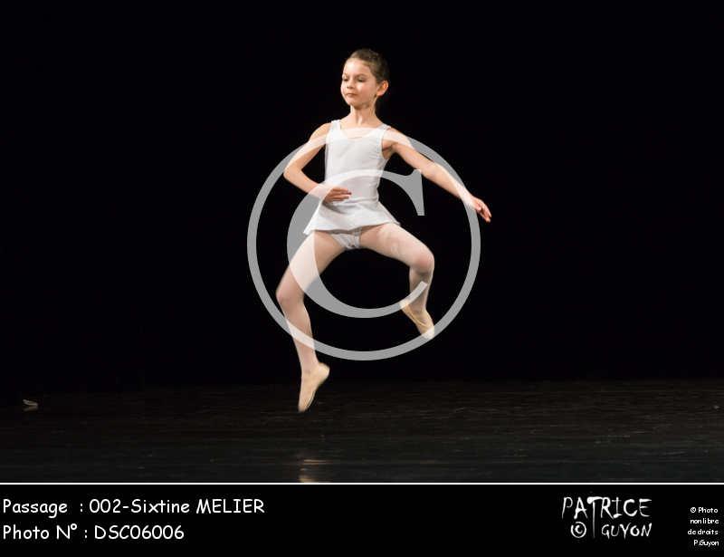 002-Sixtine MELIER-DSC06006