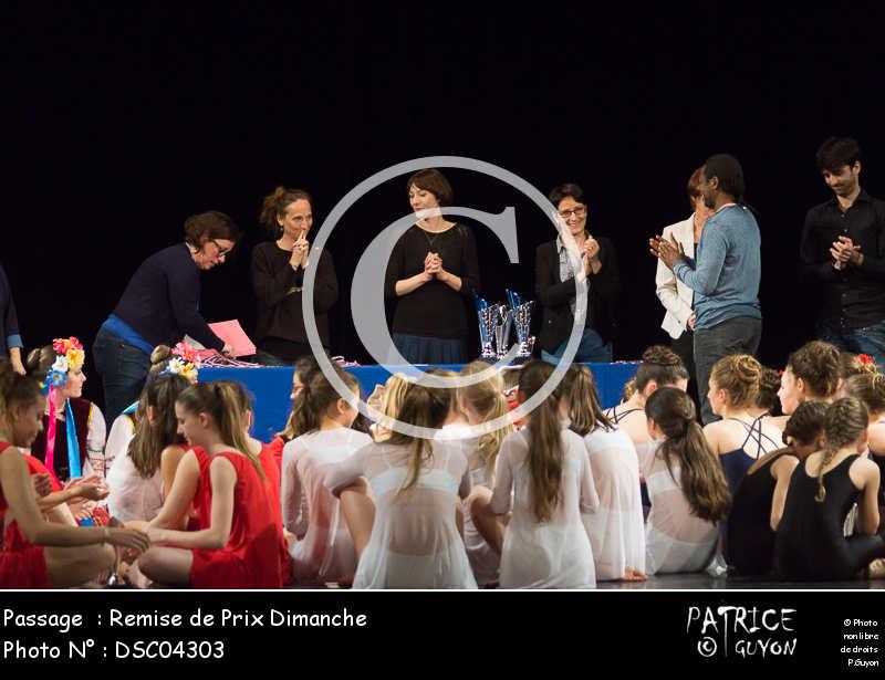 Remise de Prix Dimanche-DSC04303