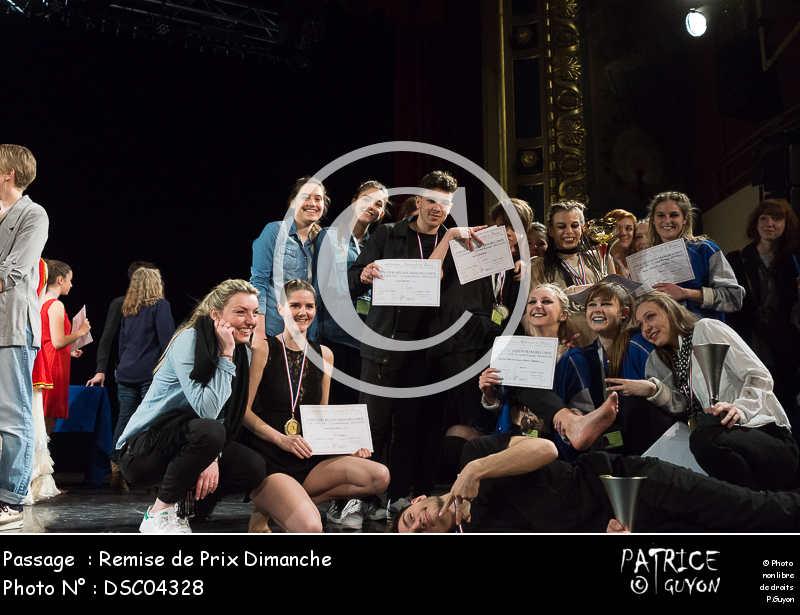 Remise de Prix Dimanche-DSC04328