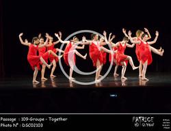 109-Groupe - Together-DSC02103