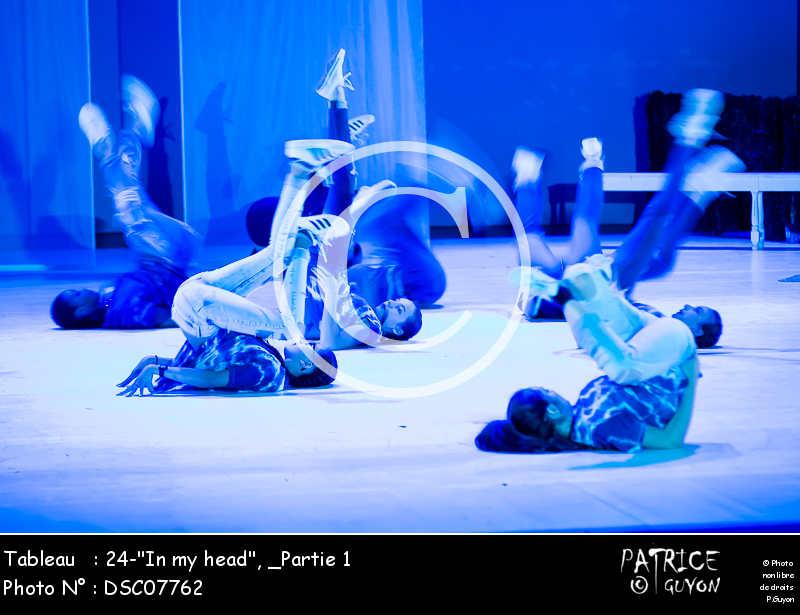 _Partie 1, 24--In my head--DSC07762