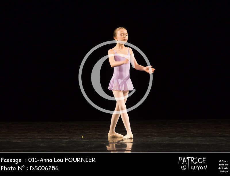 011-Anna Lou FOURNIER-DSC06256