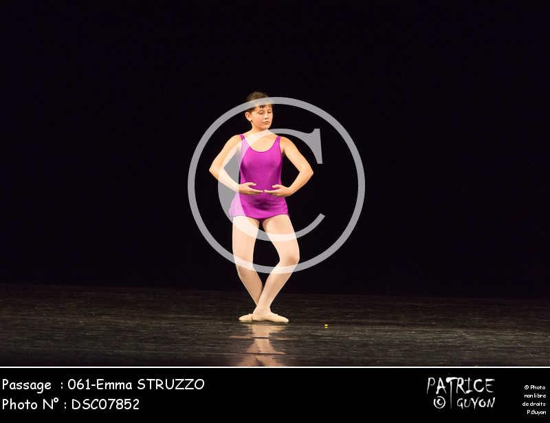 061-Emma STRUZZO-DSC07852