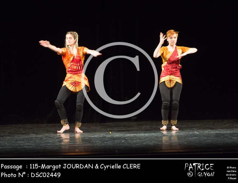 115-Margot JOURDAN & Cyrielle CLERE-DSC02449