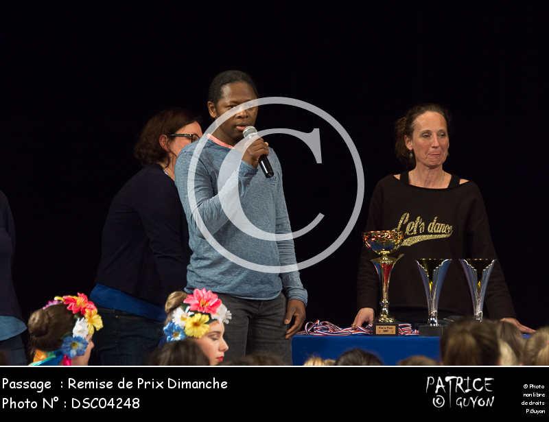 Remise de Prix Dimanche-DSC04248