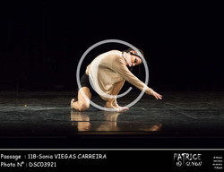 118-Sonia VIEGAS CARREIRA-DSC03921