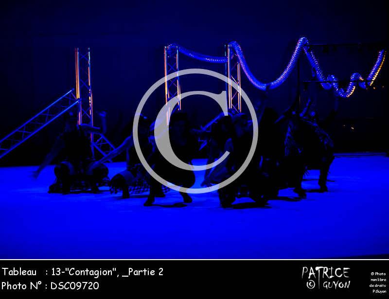 _Partie 2, 13--Contagion--DSC09720