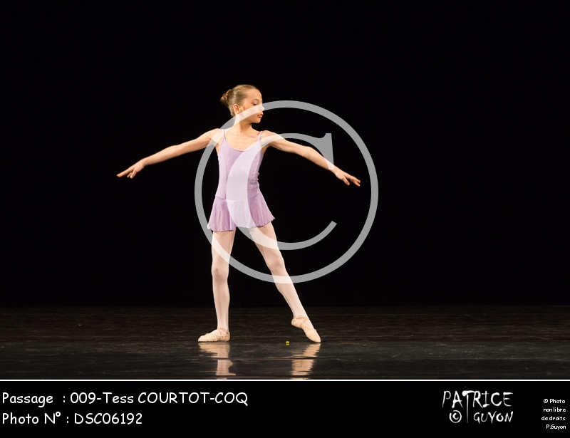 009-Tess COURTOT-COQ-DSC06192
