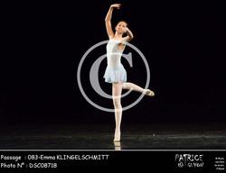 083-Emma KLINGELSCHMITT-DSC08718