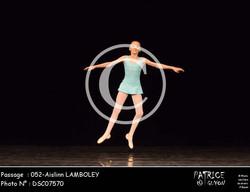 052-Aislinn LAMBOLEY-DSC07570