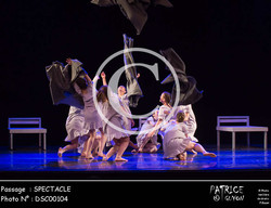SPECTACLE-DSC00104