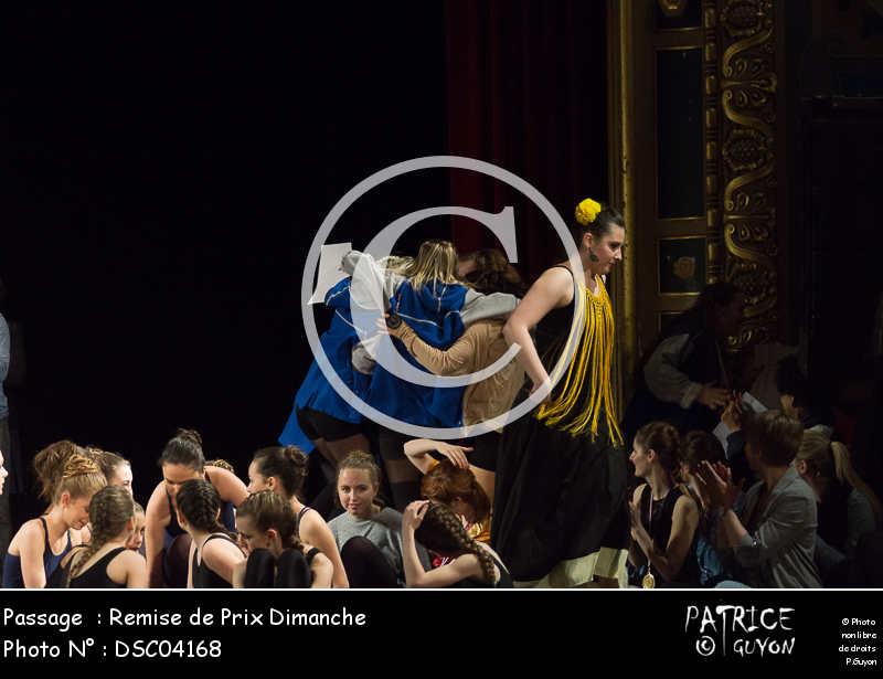 Remise de Prix Dimanche-DSC04168