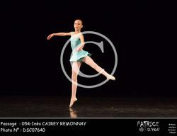 054-Inès_CAIREY_REMONNAY-DSC07640