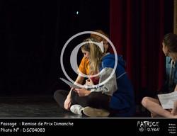 Remise de Prix Dimanche-DSC04083