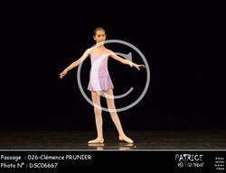 026-Clémence_PRUNIER-DSC06667