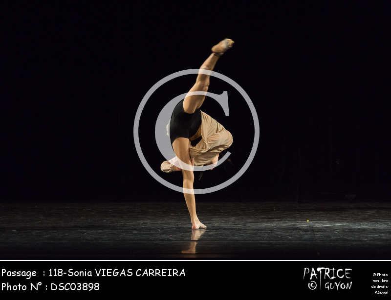 118-Sonia VIEGAS CARREIRA-DSC03898