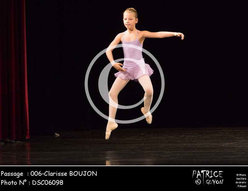 006-Clarisse BOUJON-DSC06098