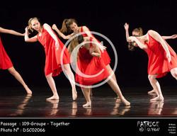 109-Groupe - Together-DSC02066