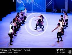 _Partie 2, 12--Addiction--DSC01130