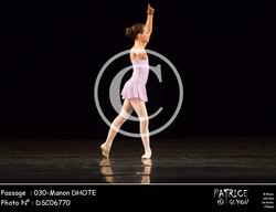030-Manon DHOTE-DSC06770