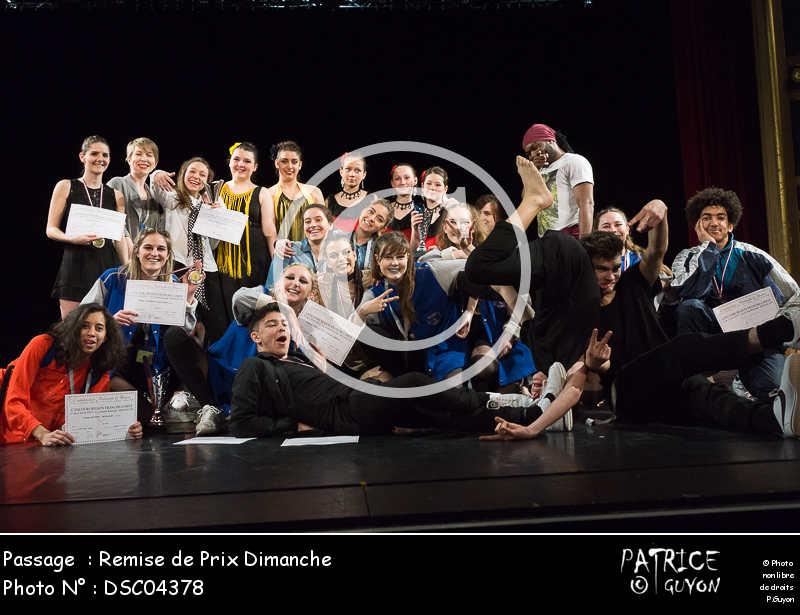 Remise de Prix Dimanche-DSC04378
