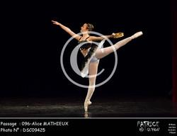 096-Alice MATHIEUX-DSC09425