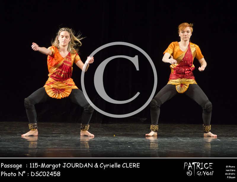 115-Margot JOURDAN & Cyrielle CLERE-DSC02458