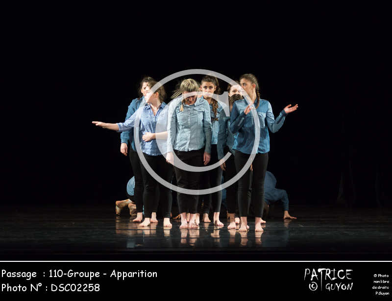 110-Groupe - Apparition-DSC02258