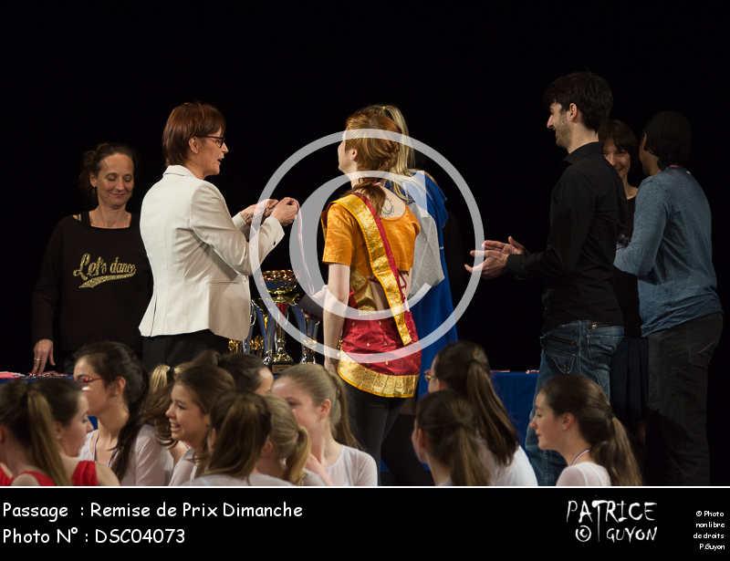 Remise de Prix Dimanche-DSC04073