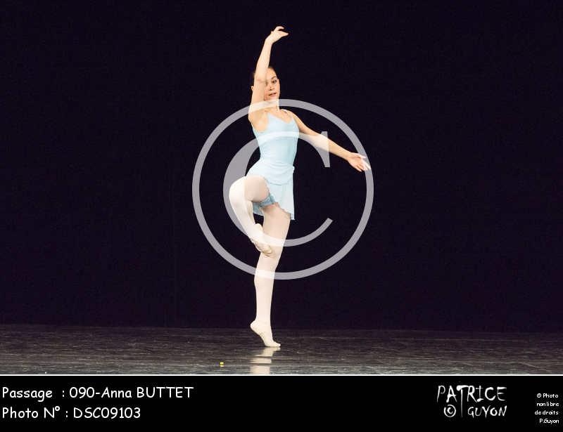 090-Anna BUTTET-DSC09103