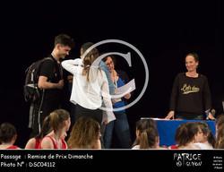 Remise de Prix Dimanche-DSC04112