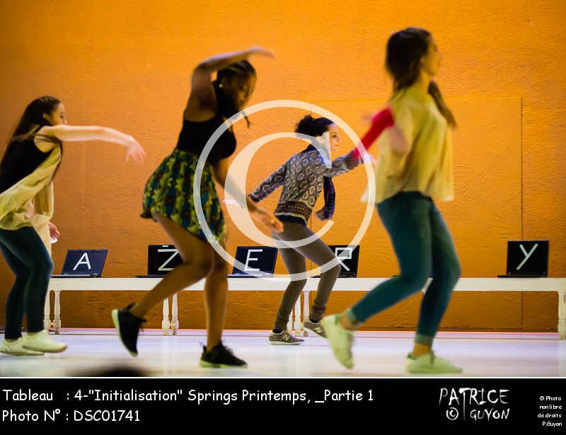 _Partie 1, 4--Initialisation- Springs Printemps-DSC01741