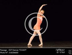 027-Denise TISSOT-DSC06692