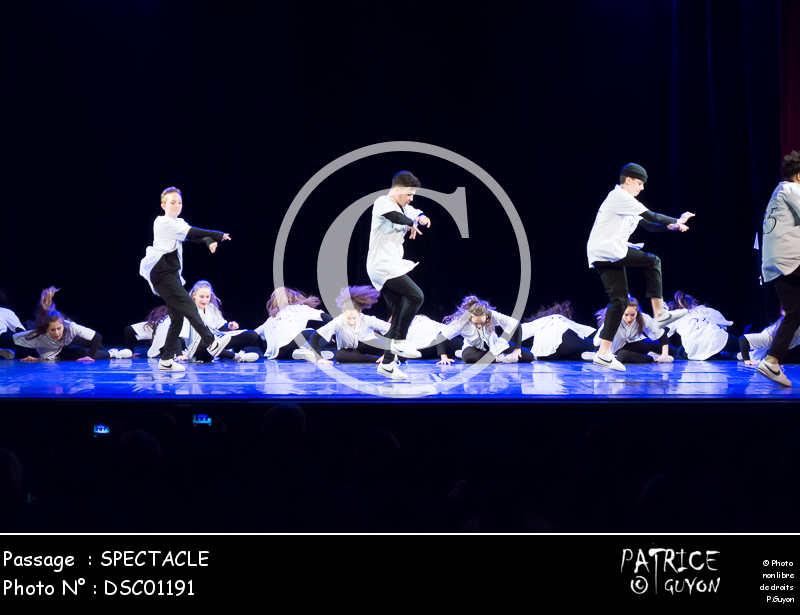 SPECTACLE-DSC01191