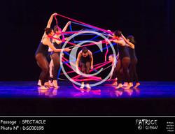 SPECTACLE-DSC00195