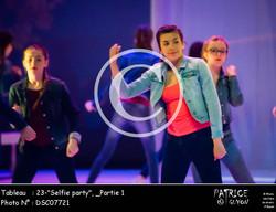 _Partie 1, 23--Selfie party--DSC07721