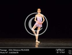 026-Clémence_PRUNIER-DSC06675