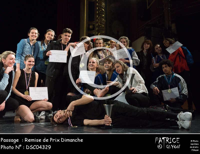 Remise de Prix Dimanche-DSC04329