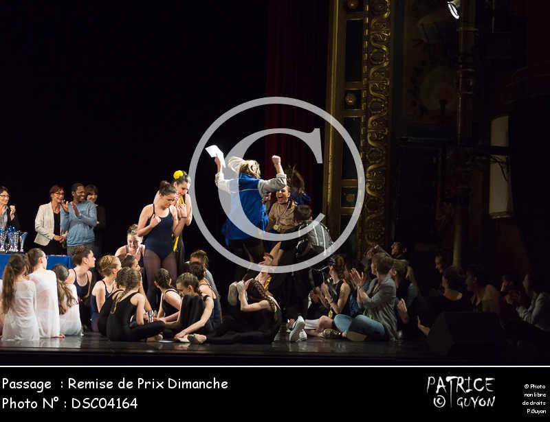 Remise de Prix Dimanche-DSC04164