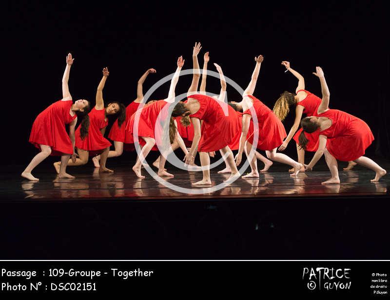 109-Groupe - Together-DSC02151